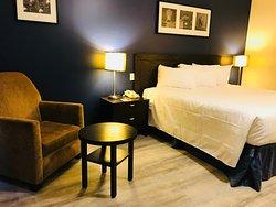 Empire Inn & Suites