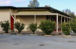Sturt Motel