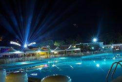 Hotel Eurovil