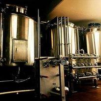 Kailoma Brewing Co.