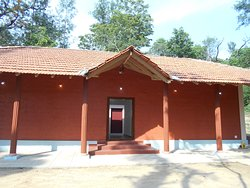 Nature Hunt Coorg Estate Stay