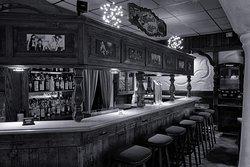 Bajazzo Pils Pub & Steak Haus