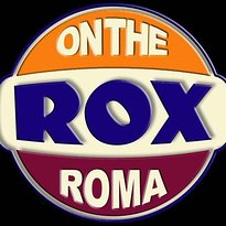 On the Rox Testaccio