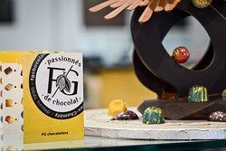 FG Chocolatiers