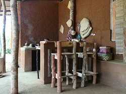 local life & culture - Village Tour Sri Lanka
