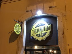 Civico Maltato - Beer Shop