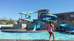 Hartenbos Waterpark