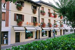 Hotel Ristorante Cigno - Suite and Aparthotel