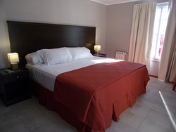 Demetrio Hotel Apart