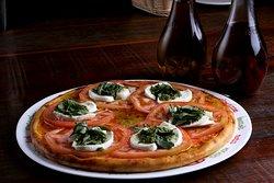 Fratello Uno Pizzaria 103 Sul