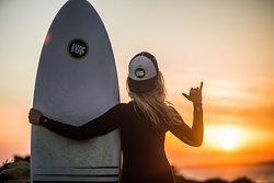 Albufeira Surf & SUP
