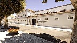 Alentejo Marmòris Hotel