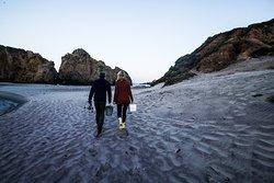 Ventana Big Sur, an Alila Resort
