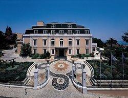 奧里斯波拉帕宮殿酒店