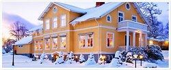 Sure Hotel by Best Western Öjaby-Vaxjö