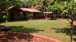 Sai Siddhi Nivas - Guhagar