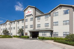 Hawthorn Suites by Wyndham Killeen/Ft Hood