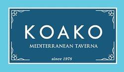 Koako Mediterranean Taverna