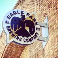 Eagle Park Brewing