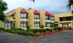 Best Hotels and resort in Gopalpur