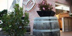 O Retiro Vinoteca Restaurant