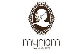 Myriam Café