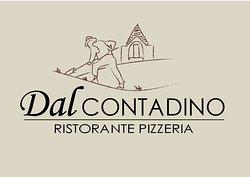 Dal Contadino