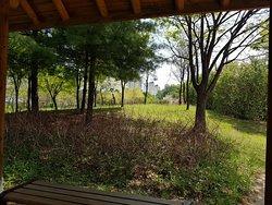 Nanjicheon Park