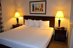 Country Inn & Suites by Radisson, Prospect Heights, IL