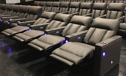 Flagship Premium Cinemas - Wells