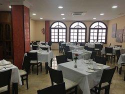 Sargo Restaurant