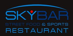 Skybar Restaurant & Sports