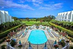 Hilton La Jolla Torrey Pines
