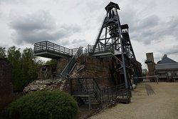 Musée de l'Industrie