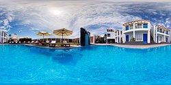 Hotel El Pallar