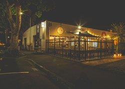 F G Smith Eatery