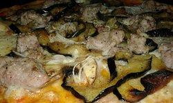 Ristorante Pizzeria Marianello