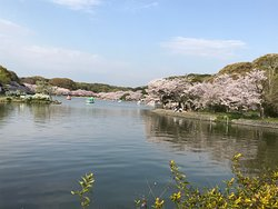 Akashi Park