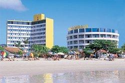 Marambaia Hotel & Conventions