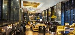 瑞吉吉隆坡酒店