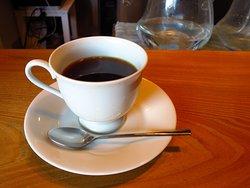 コーヒー / Coffee