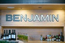 Benjamin14