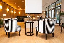 Residenz Café