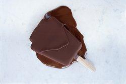 Franklin Ice Cream Bar
