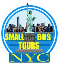 Small Bus Tours NYC