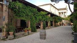 Azienda Vitivinicola Villa Sceriman