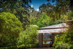 Eltham Gateway Hotel & Conference Centre