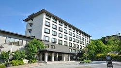 ホテル ラフォーレ 那須