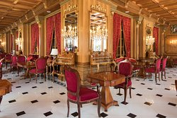 Trianon Palace Dubai