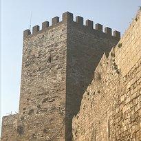 Torre Pisana